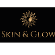 Skin & Glow
