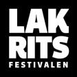 LAKRITSBUTIKEN/Lakrits Sverige AB