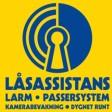 Låsassistans Stockholm AB
