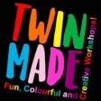 Twin Made