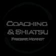 Coaching et Shiatsu