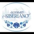 GOURMET SIBERIANO