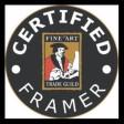 Warrington Framing & Arts