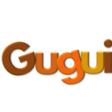 Los Libros de GUGUI