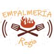 EMPALMERIA REGIA