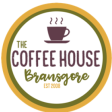 Bransgore Coffee House