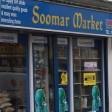 Soomar Market