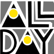 ALL DAY BREWING COMPANY LIMITED