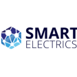 Smart Electrics Group