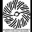 Pezo Import AB - Kvarnkaffe