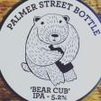 PALMER STREET BOTTLE LTD