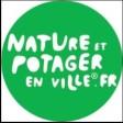 NATURE & POTAGER EN VILLE