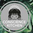 Conscience Kitchen