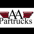 AA Partrucks