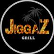 Jiggaz Grill