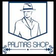 Palmas Shop