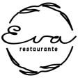Eva Restaurante