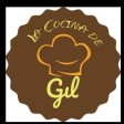 La Cocina de Gil