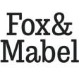 Fox and Mabel Ltd