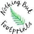 NBF Ltd (T/A Nothing but Footprints)