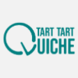 Tart Tart Quiche