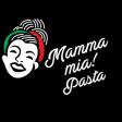 MAMMA MIA! PASTA