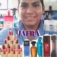Distribuidor Jafra.
