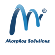 MORPHOS SOLUTIONS
