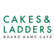 Cakes and Ladders