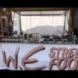 W.E Streetfood