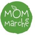 PRIMEUR MOM-MARCHÉ
