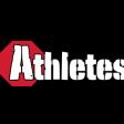 Athletes Mx
