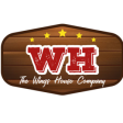 The Wings House Company