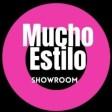 Mucho Estilo Showroom