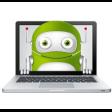 Green Man Computers