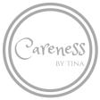 Careness by Tina Mavridou