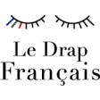 Le drap français