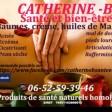 CatherineB