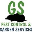 G.S Pest Control