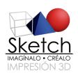 Sketch3Dmx