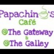 Papachino's Cafe