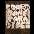 Board game ParaDice