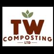 TW COMPOSTING LTD