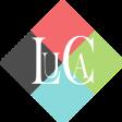 LuCa - Diseño