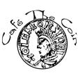 The Coin AB