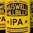 MUSWELL HILLBILLY BREWERS LTD