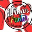 Urban Printer