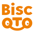 Biscoto éditions
