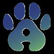 AzSuL Mascotas