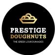 PRESTIGE DOUGHNUTS LTD